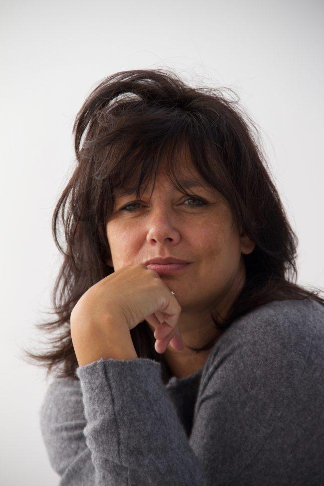 Manon van Alten